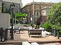 Casa de América. Jardín Brugal (4879402441).jpg