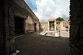 Casa della Venere in Conchiglia Pompeii 29.jpg
