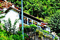 Casa di Montagna ..JPG