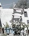 Casa rural Mexico 1.jpg