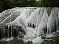 Cascada Roberto Barrios 16.jpg