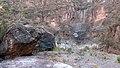 Cascadas - panoramio (1).jpg