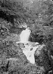Cascade, Luchon (environs) (2553936878).jpg