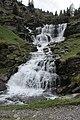 Cascade de Trainant Resurgences - panoramio (2).jpg