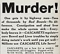 Cascarets' Laxatives (1909) (ADVERT 370).jpeg