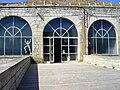 Casemate Lesdiguieres 1 - Grenoble.JPG