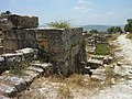 Casemate defensive wall - panoramio.jpg