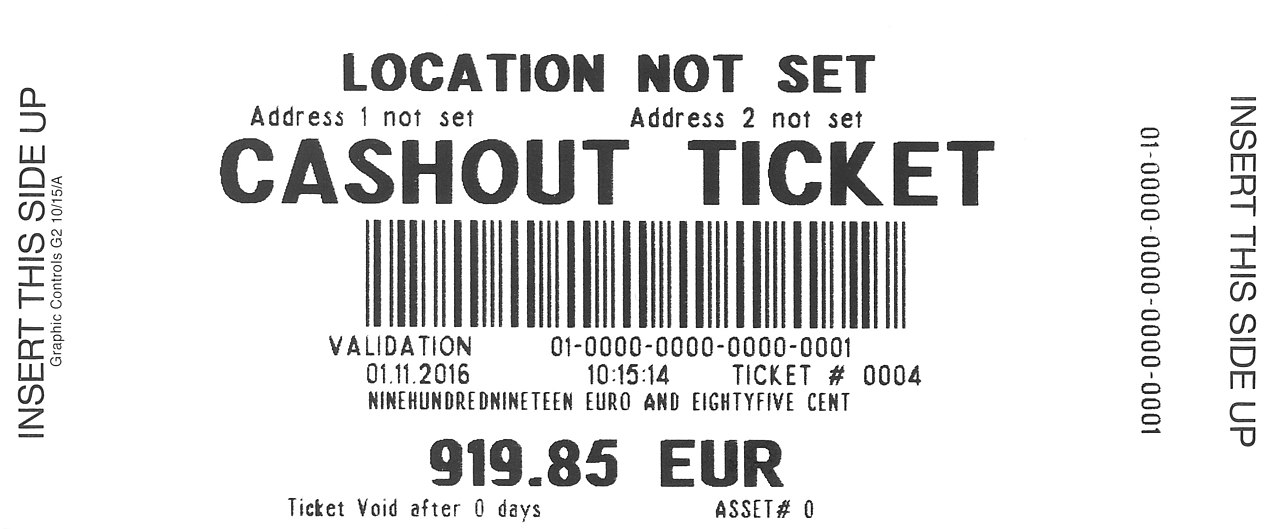 FileCasino Caschout Ticket TemplateJpg  Wikimedia Commons