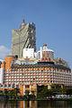 Casino Lisboa (5234400075).jpg