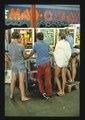 Casino arcade, Asbury Park, New Jersey LCCN2017711581.tif