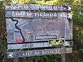 Cassé de Takamaka et le bassin des hirondelles - panoramio.jpg