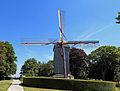 Cassel Moulin R02.jpg