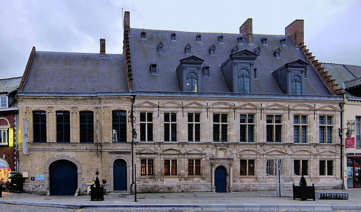 Hotel Du Nord Paris Eme Arrondibement