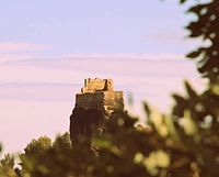 Castell de Maús Suera.jpg