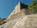 Castell de Requesens 2011 31.jpg