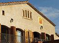 Castellar del Vallès Cal Tardà.jpg
