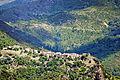 Castellare-di-Mercurio village.jpg