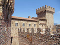 Castello di Amorosa Winery, Napa Valley, California, USA (8327693662).jpg