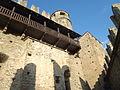 Castello di Fenis 5.JPG