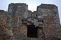 Castelo Rodrigo 10 castillo by-dpc.jpg