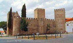Castelo de Alter do Chão III.JPG