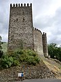 Castelo de Arouce.jpg