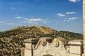 Castelo de Elvas (43184574795).jpg