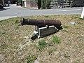 Castine, Maine cannon image 1.jpg