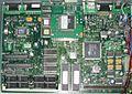 Castle A7000+ Odyssey motherboard.jpg