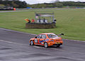 Castle Combe Circuit MMB D3 Castle Combe Sports & GT Championship.jpg
