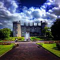 Castle Kilkenny.jpg