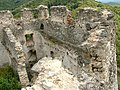 Castle Tematín (9034).jpg