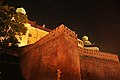 Castle at night - panoramio.jpg