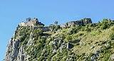 Castle of Roquefixade003.JPG