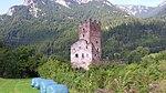 Castle ruin Campell 16.jpg