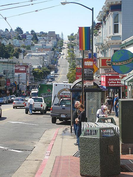 File:Castro Street SF.jpg