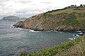 Castro Urdiales, Cantabria, Spain - panoramio (15).jpg