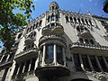 Catalan modernism balcony.jpg