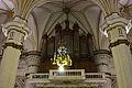 Catedral Gdl-6.jpg