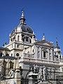 Catedral Madrid 02.JPG