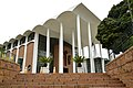 Catedral São Paulo Apóstolo Blumenau SC (40883032271).jpg