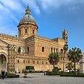 Catedral de Palermo (40733446644).jpg