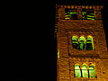 Catedral de Sant Pere (Vic) - 3.jpg
