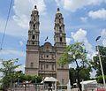 Catedral de Villahermosa 8.JPG