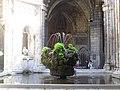 Catedral de barcelona - panoramio (11).jpg