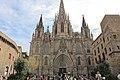 Catedral de la Santa Creu.jpg