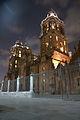Catedral y Sagrario Metropolitano Ciudad de México.jpg