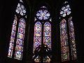 Cathédrale ND de Reims - intérieur (23).JPG