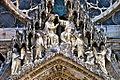 Cathédrale Notre-Dame de Reims 70.jpg