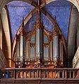 Cathédrale Saint-Jean de Belley (orgue), septembre 2019 (2).jpg